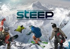 steep game 3