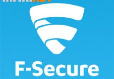 f-secure22