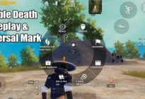 Death-replay-and-universal-mark-696×365