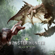 monster-hunter-world-4