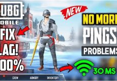 Fix-PUBG-Mobile-Ping
