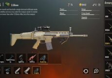 SCAR-L_with_thumb_grip