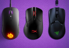 3609551-best-gaming-mouse-2019-roundup-promo12