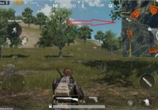 footstep-sound-in-pubg-mobile-e483