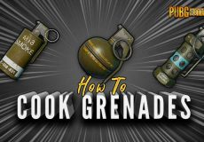CookGrenades