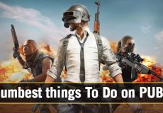 Dumbest-things-To-Do-on-PUBG